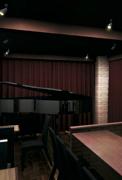 西宮・夙川PianoClub音楽教室では多数のプロミュージシャンが皆さまのミュージック・ライフをサポートします。