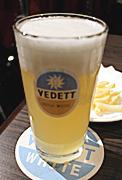 西宮・夙川PianoClubでは外国のお酒を中心にご用意しております